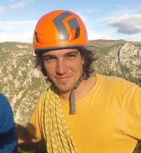 Alex-Miguel-de-la-cruz-CEC-276x300