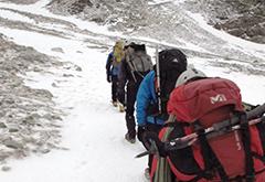 Guies de Alpinisme