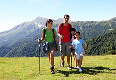 Campaments_vacances_home