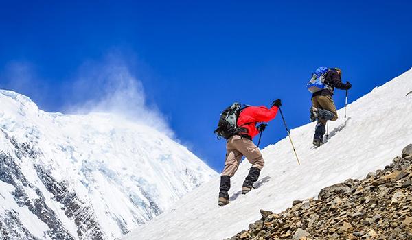 Cicle nivell basic_alta muntanya