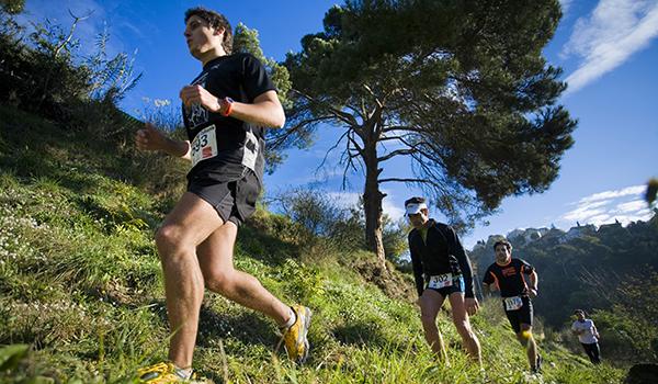 Competicions trail1