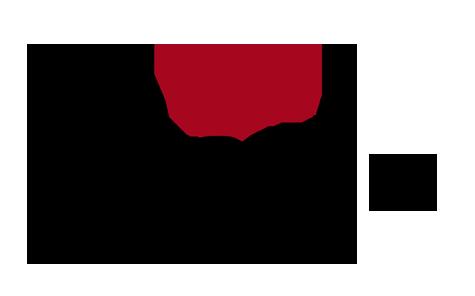 Corporate_ALPINA_Logo_V