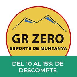 GRZERO1