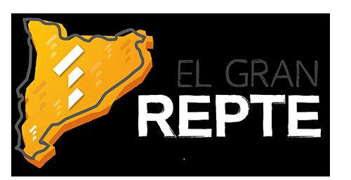 Gran repte_logo3