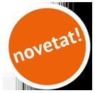 ICONA NOVETAT