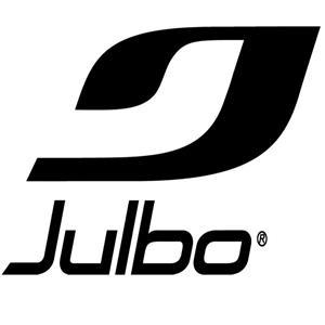 Julbo-Logo