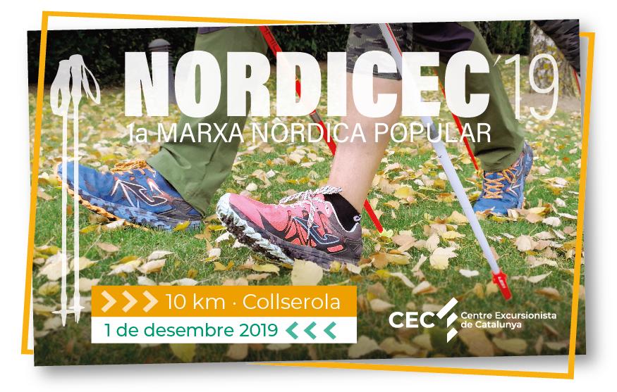 NORDICEC_2_Baner