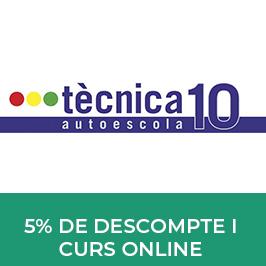 TECNICA10