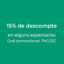 TNC_2