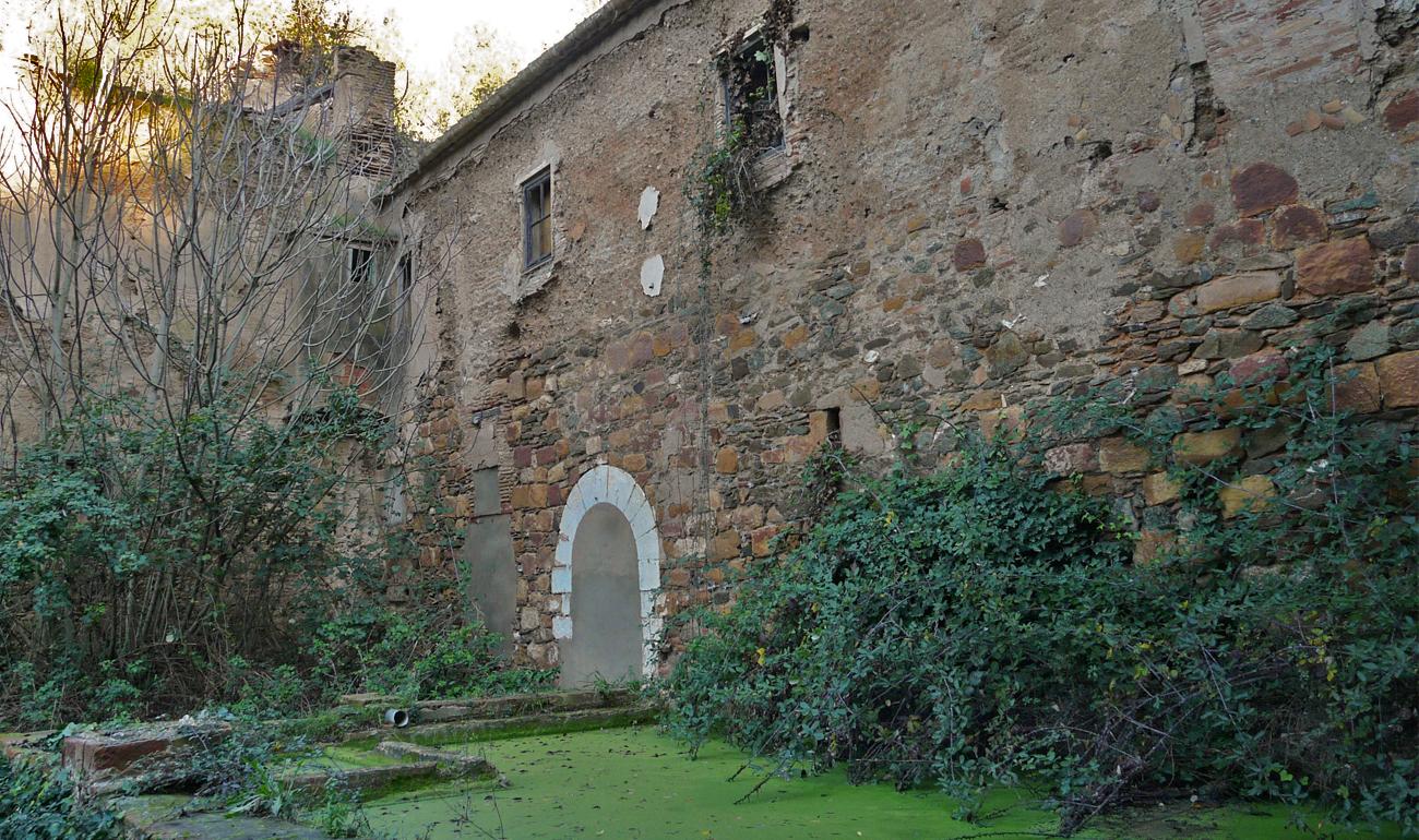 Torre_de_Santa_Margarida