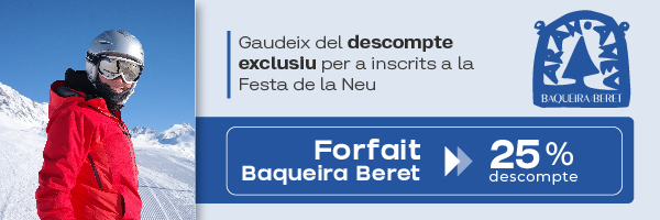 baner baqueira3