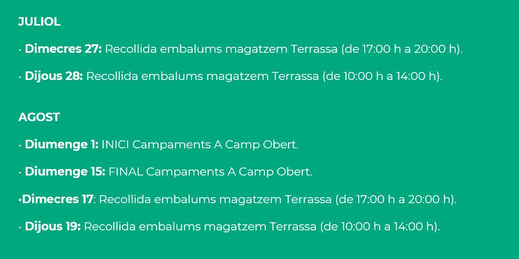 calendaricampobert2