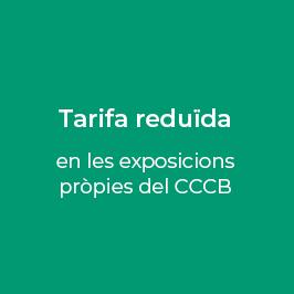 cccb_2