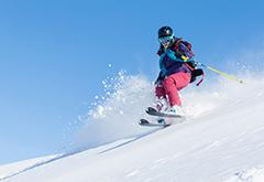 cicle esqui api_m