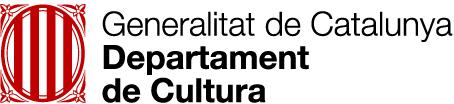 cultura_c2