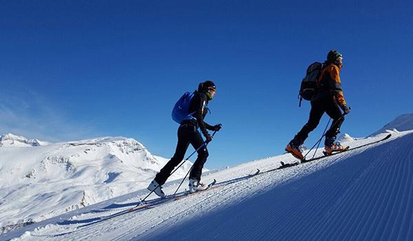 esqui muntanya basic1