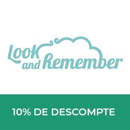 lookandremember1