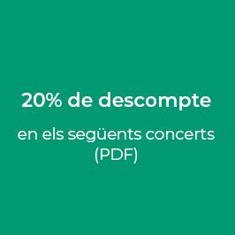 palau-de-la-musica_2