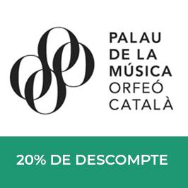 palau-de-la-musica_ok