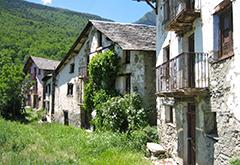 pobles perduts