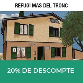 refugimasdeltronc1