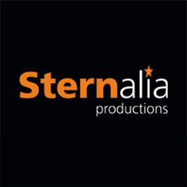 sternalia