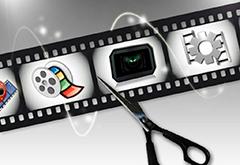 video digital1