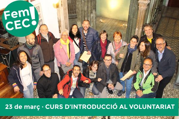 voluntaris web